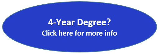 4-Year Degree? Click here for more info